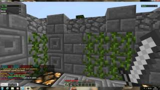minecraft cheat-nodus 1.4.7