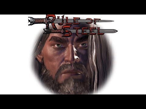 Conan Exiles Guide – Rule of Steel #3 Part 2 Gathering and Crafting