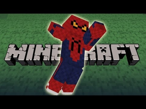 Minecraft 360: The