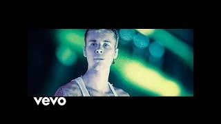 Justin Bieber Get Up Again NEW SONG 2018 Music Video