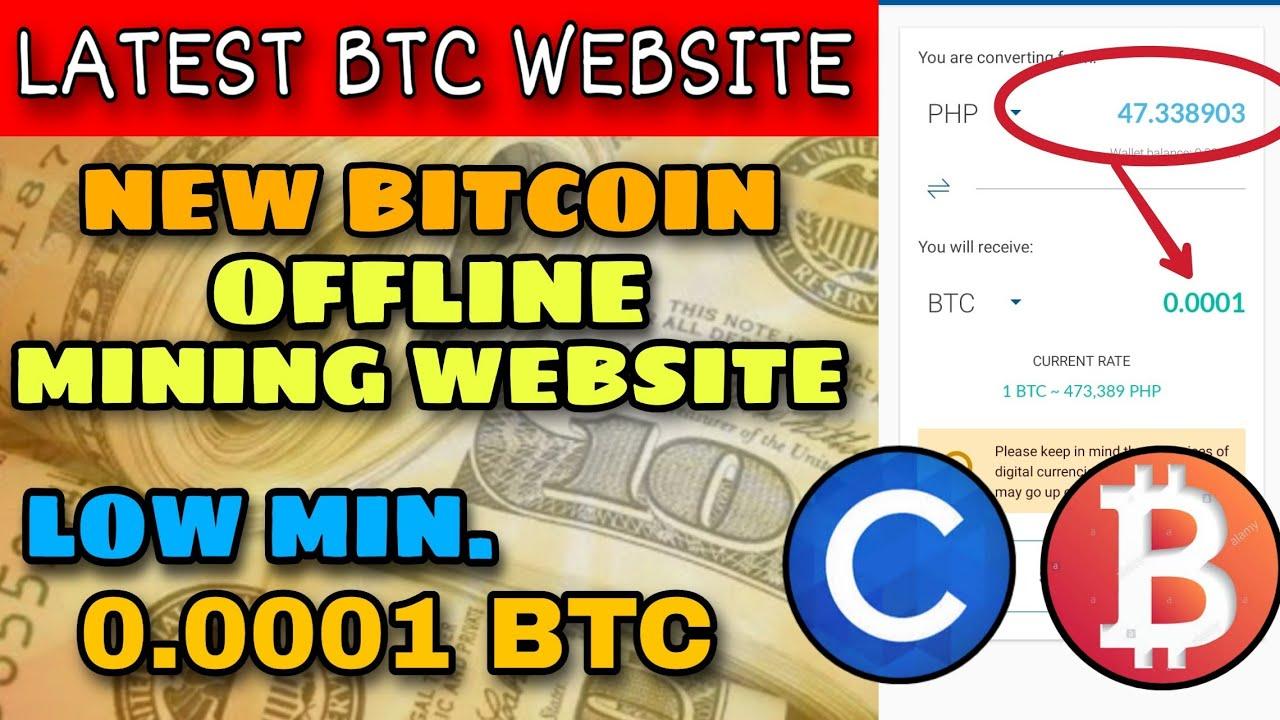 Convertit Bitcoin La Euro