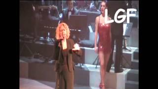 LORETTA GOGGI-IL MIO PROSSIMO AMORE E PIENO D