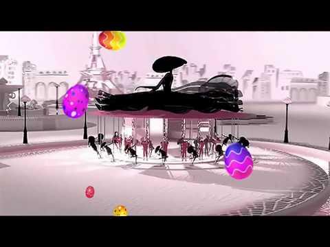 Musique de fond pour vidéo  Gratuit - musique sans parole pour video instrumentale