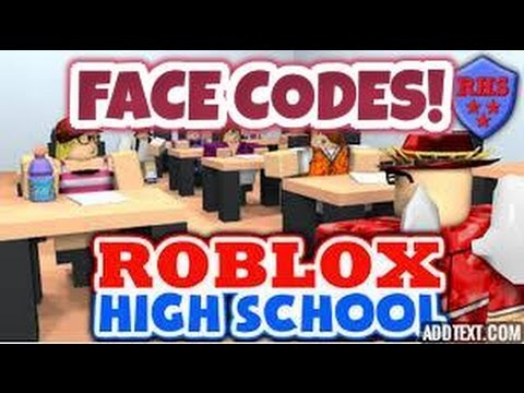 Prom dress codes for roblox vampire