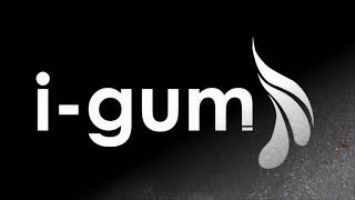 i-gum Chewing Gum Removal - Demonstration on different applications