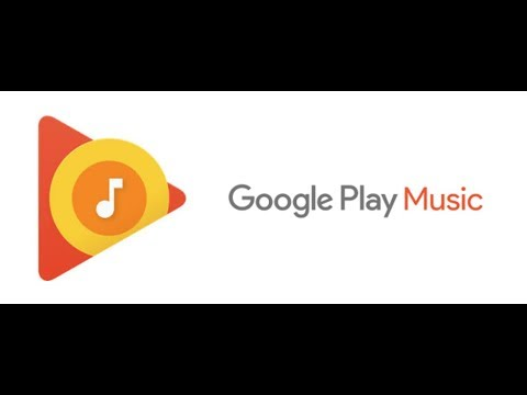 Google Play Music via Google Home is BUSTED
