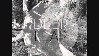 Deer Leap - Here