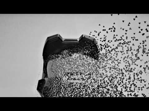 Killing time - Jonathan Lloyd lyrics