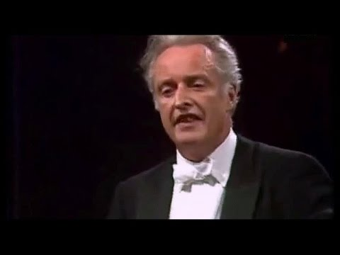 CARLOS KLEIBER ~ BEETHOVEN SYMPHONY # 4 in B flat - CONCERTGEBOUW ORCHESTRA