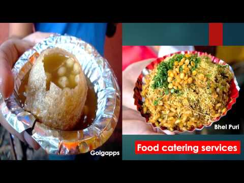 Catering services in mohali +91 8950095620