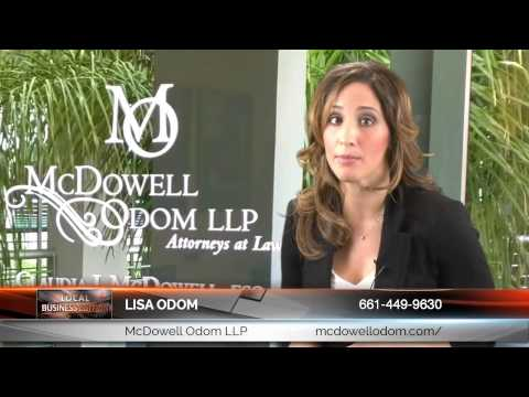 Best Trust and Estate Planning Attorney Valencia, CA: 661-449-9630