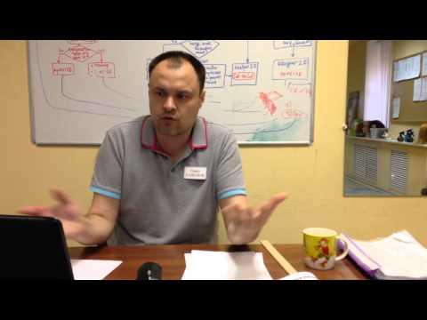 Как устроиться в салон в Санкт Петербурге  Ответ Яне