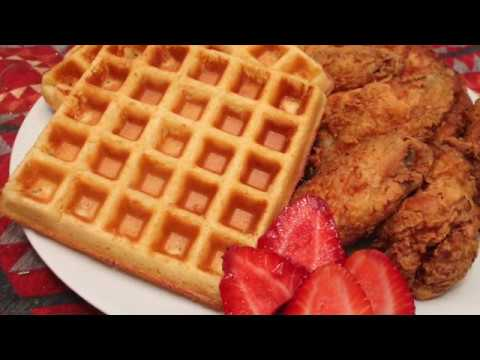 easy-chicken-and-waffles-!!