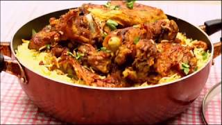 طريقة عمل اللحم المشوي بالفرن وصفات طبخ المطبخ العربي