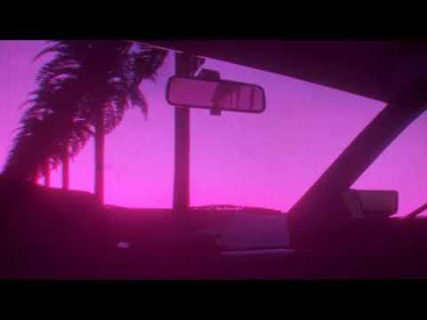 "(FREE) Lil Skies x Trippie Redd Type Beat - ""Electric Dreams"" ft. Iann Dior"