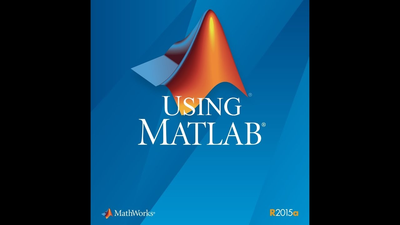 DSP - Audio Signal Processing using MATLAB