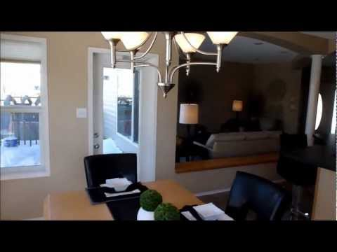 SOLD - Blackmud Creek Home for Sale