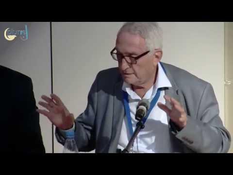 Georges Corm « DENONCER LES MANIPULATIONS DU RELIGIEUX DANS LES CONFLITS GEOPOLITIQUES »
