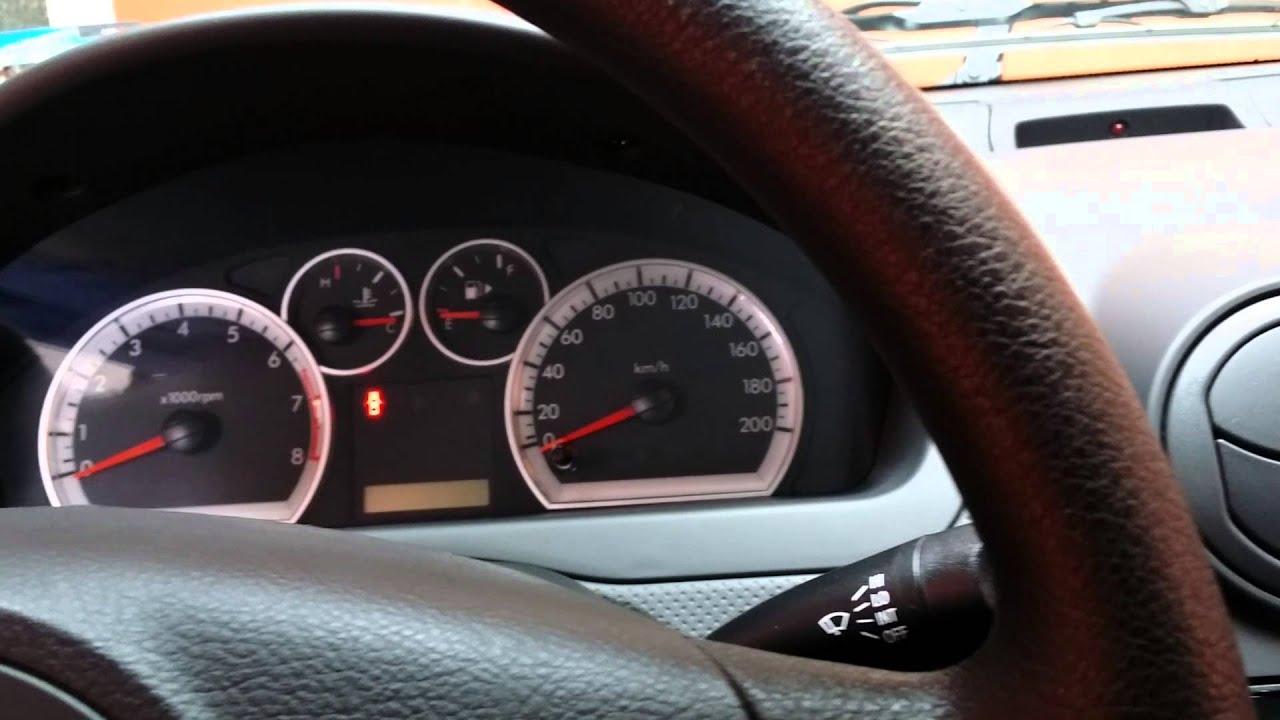 Kekurangan Chevrolet Aveo 2014 Spesifikasi