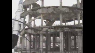 видео Памятник