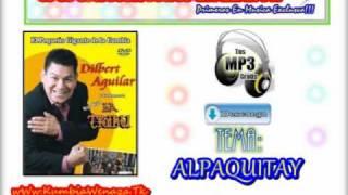 DILBERT AGUILAR Y LA TRIBU - ALPAQUITAY PRIMICIA 2012 - WWW.KUMBIAWENAZA.TK