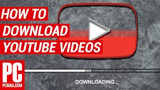 How to Download YouTube Videos screenshot 4