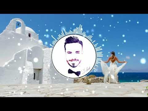 Düğün Giriş Müziği 1 - Düğün DJ | DJ SERHAT SERDAROĞLU