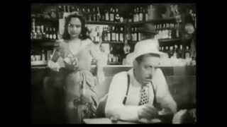 Canción De Esperanza (el hechizo) / La Balandra Isabel Llegó Esta Tarde