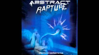 Watch Abstract Rapture Primal Sin Crisis video