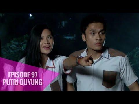 Putri Duyung - Episode 97