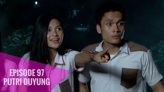 Video Putri Duyung - Episode 97 download MP3, 3GP, MP4, WEBM, AVI, FLV Oktober 2018
