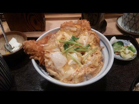 Tokyo's Secret Gourmet Town   Arakicho, Shinjuku
