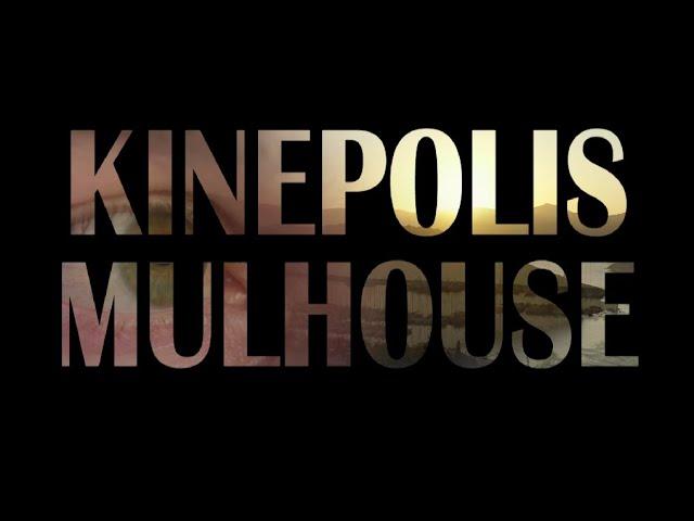 Kinepolis Première - 11 10 2020