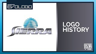 Video Sierra Entertainment Logo History | Evologo [Evolution of Logo] download MP3, 3GP, MP4, WEBM, AVI, FLV September 2018