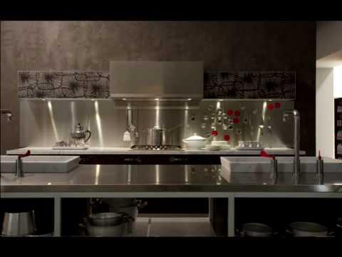 Le migliori immagini bontempi cucine - Migliori conoscenze, immagini ...