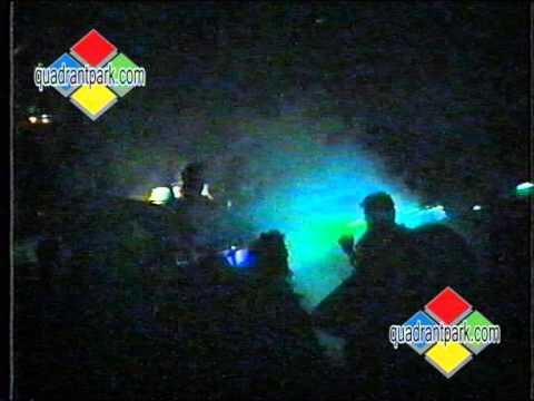 Quadrant Park (Bootle) - Njoi Live 1990.  Part 2 of 2.