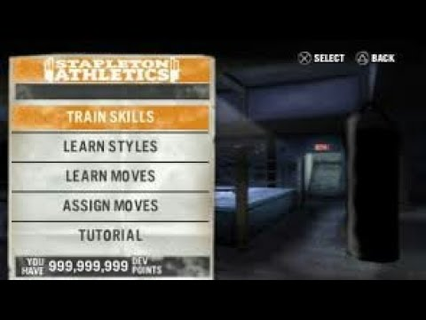 download cheat db def jam ppsspp