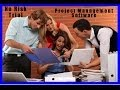 Project Management Software | 646-681-2510 | CRM Free Trial