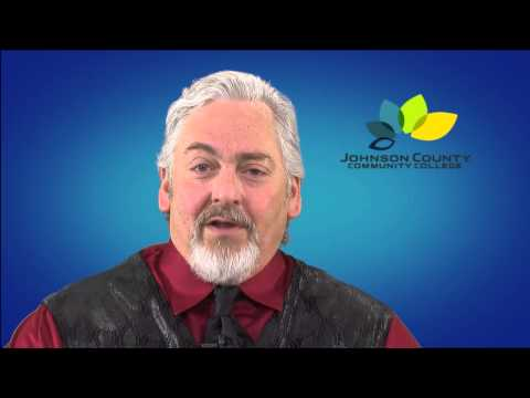Campus Update with Calvin Oyler for 4-22-2014