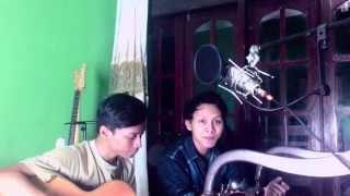 Dygta - Karena Ku Sayang Kamu KOJEK ( Cover Project )