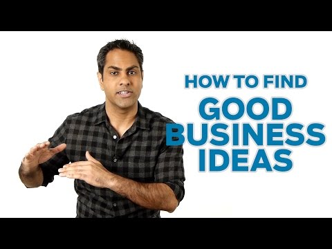 how-to-find-good-business-ideas----with-ramit-sethi
