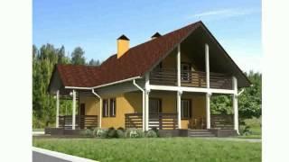 Проект Дома Заказать(, 2014-08-11T22:04:00.000Z)