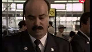 Террорист Шакал (Ильич Карлос Рамирес). Особая папка