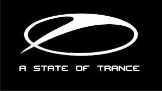 A State Of Trance Episode 666
