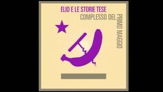 """Elio e le Storie Tese - Complesso del Primo Maggio """"L"""