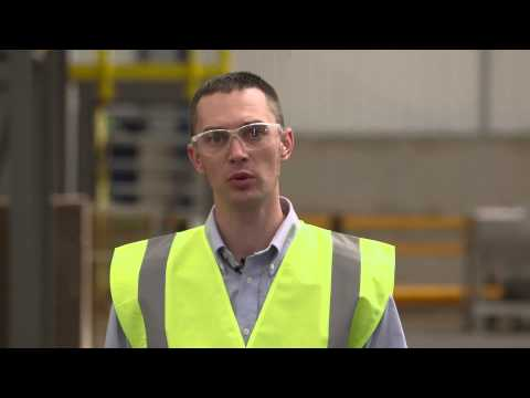 Health and Safety Training Video