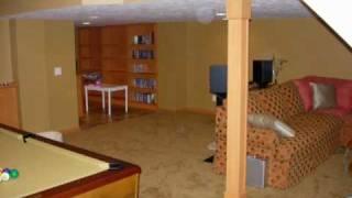 Ohio Basements - Basement Finishing And Remodeling Ideas