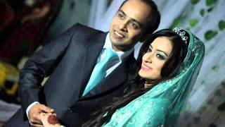 Ar Tomake by Topu   New Bangla Eid song October 2013