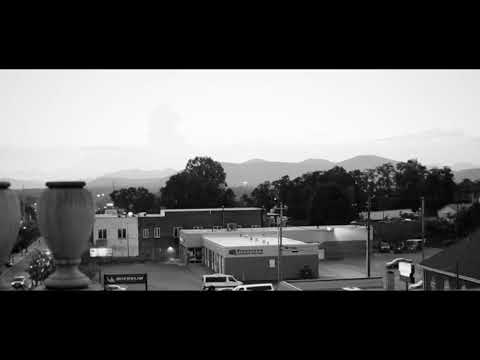 youtube manchester orchestra the silence