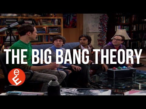 🔴-the-big-bang-theory---explained-easy-in-5-minutes